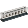Pro Installer 650 Amp, 8-Stud Heavy Duty Bus Bar