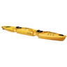 Martini GTX Tandem Modular Sit-Inside Kayak, Yellow
