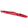 Mercury GTX Solo Modular Sit-Inside Kayak, Red