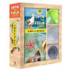 A Walk on the Beach: Into the Field Guide (Kit)