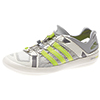 Men's Climacool Boat Breeze Water Shoes