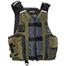 Calcutta Universal Kayak Fishing Life Jacket