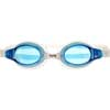 Kid's Swimples Goggles, Blue
