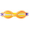 Kid's Swimples Goggles, Orange