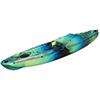 Cayman 11.5 Sit-On-Top Angler Kayak