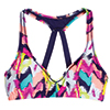 Women's Beach Rider Swim Top