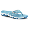Women's SON-R Pulse Thongs