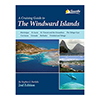 Cruising Guide to the Windward Islands, 2nd ed.