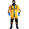 Ice Commander Rescue Suit