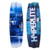State 2.0 145cm/10-14 Wakeboard Combo