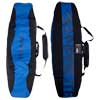 Essential Board Bag, Blue