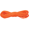 550 Paracord - High Strength Orange Utility Cord