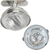 12V Spreader Light Spare Bulb