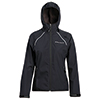 Women's Endeavor Jacket