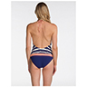 Women's Knotty & Nice Maillot