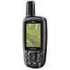 GPSMAP 64st Handheld Wilderness Navigator with Topo US 100K Maps