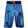 Men's Tuna Ovation 4-Way Boardshorts