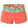 Women's 365 Submerge Shorts