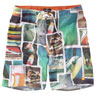 Men's Photog Boardshorts