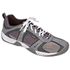 Men's Sea Kite Sailing Shoes