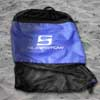 SUP SAFE Bag with H2O Pouch