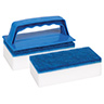 Wipeout Eraser 2-Pack with Handle