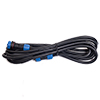 Extension Cable for Sonihull Antifouling Systems