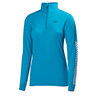 Women's Active Flow 1/2-Zip Shirt