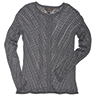 Women's Annetta Pullover Sweater