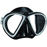 X-VU Mask, Black