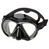 Marlin Purge Mask, Black