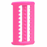 Weight Keeper with Spikes, Pink
