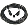OPC-1000 Microphone Extension Cable