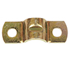 3300/33C Clamp for Bare Conduit or Fitting