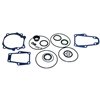 18-2672 Lower Unit Seal Kit for OMC Sterndrive/Cobra Stern Drives