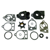 Water Pump Kit for Mercury/Mariner Outboard Motors