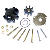 Water Pump Kit for Mercruiser Stern Drives