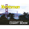 Yachtsman's Northern California Chartbook