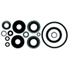 18-2656 Lower Unit Seal Kit for Johnson/Evinrude Outboard Motors