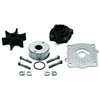 Water Pump Kit - With Housing for Yamaha Outboard Motors