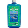 Star Brite Sea-Safe Hull Cleaner