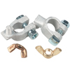 Tinned Copper Battery Terminals