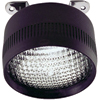 Sealed Beam Spreader Light