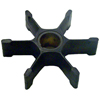 18-3086 Impeller for OMC Sterndrive/Cobra Stern Drives