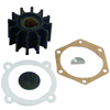 18-3075 Impeller Kit - Diameter 2 1/4