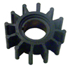 Impeller for Chrysler Force Outboard Motors