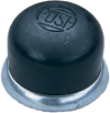 Switch Cap, Black