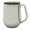 Insulated Stainless-Steel Mug