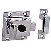Button Latch - 2 1/8