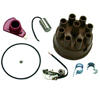 Ignition Tune UP Kit 18-5271